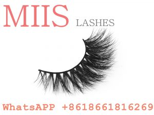 3d-mink-eyelash-retail