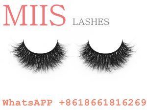 lashes eyelashes extension