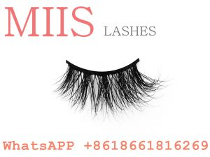 soft silky korea mink lashes
